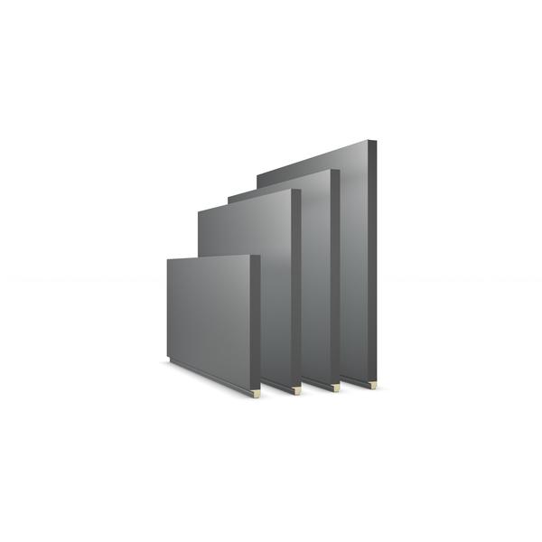 Arga® Plus