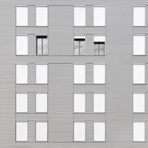 carabanchel-residential-2