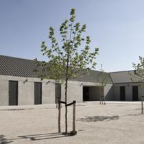 Equine clinic Via Nova Equine - Bree