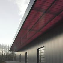 Polytec Thelen GmbH