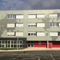 Student Housing Eigsi - La Rochelle