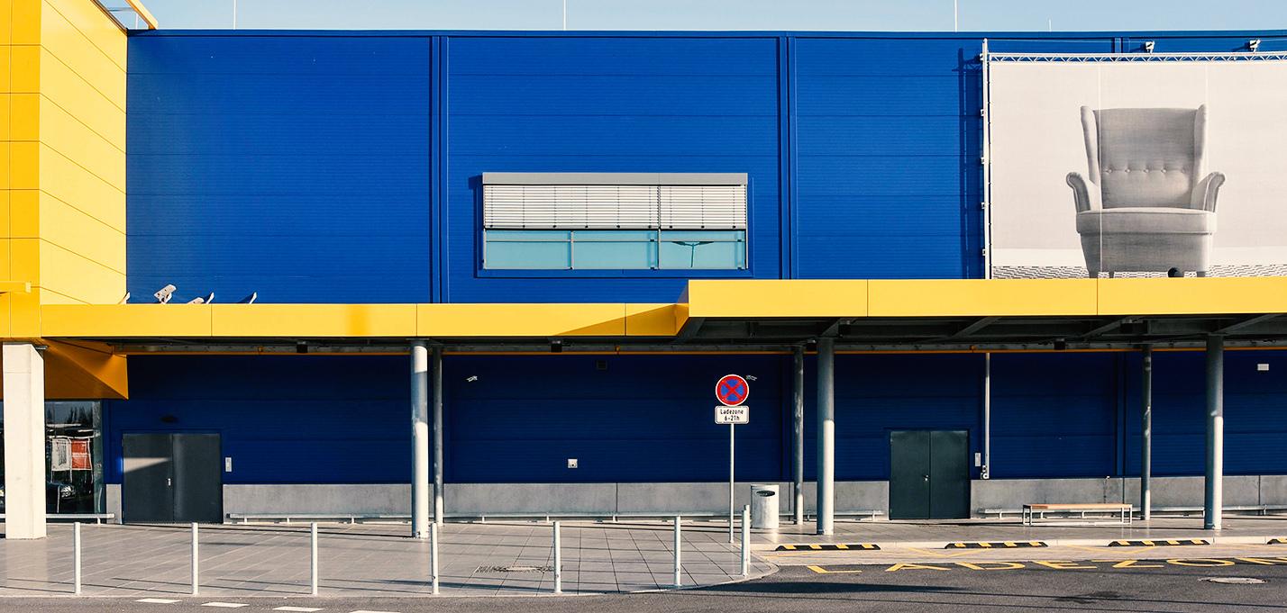 Ikea Magdeburg Jobs