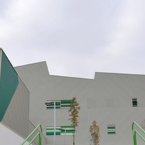 School San Jorge