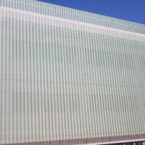 Edifício Nanotec