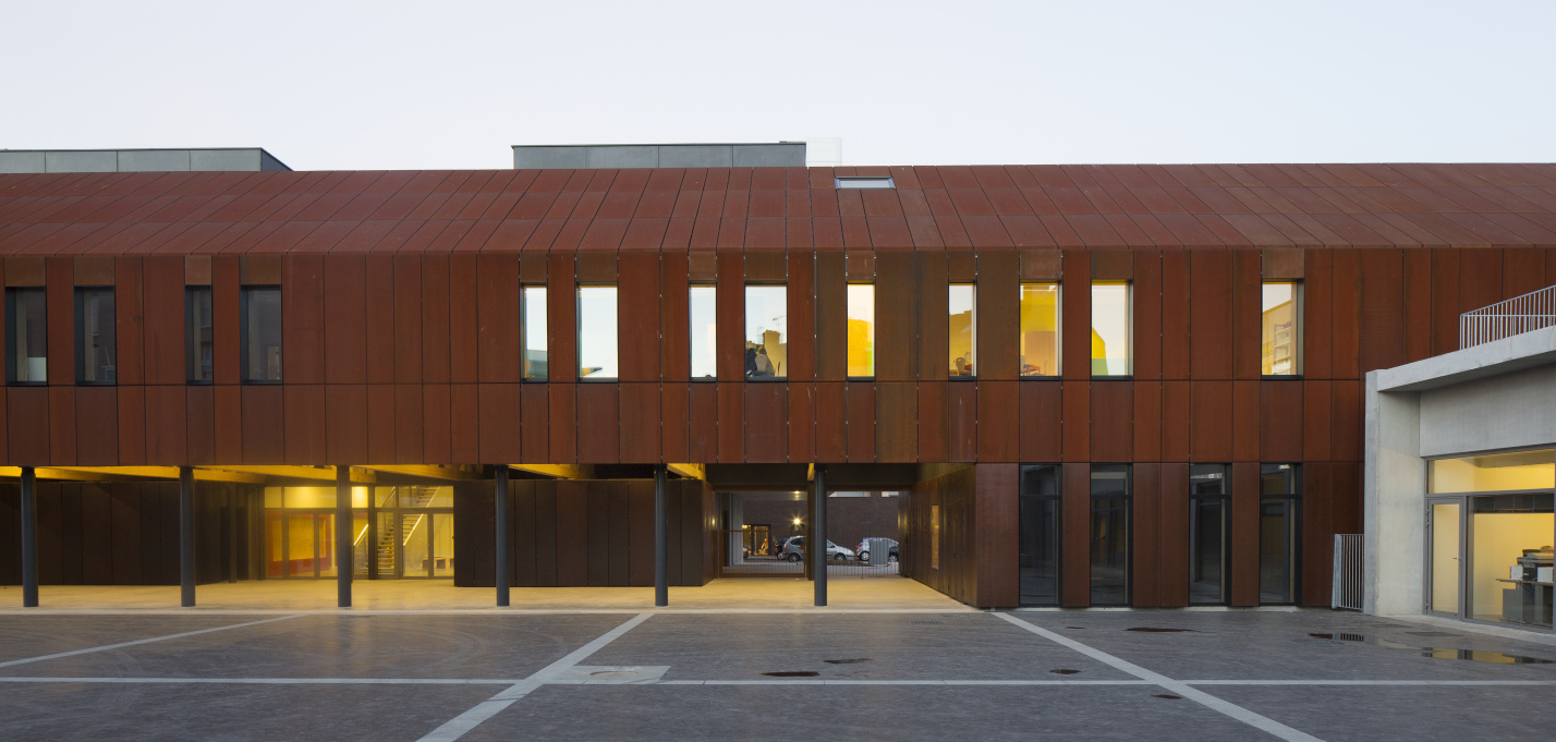 Atelier bettinger desplanques architectes arras digital virtual currency and bitcoins stock