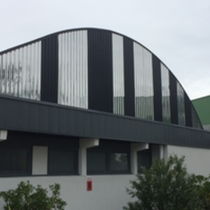 Tennis Saint-Medard