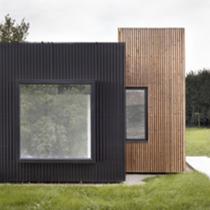 B Home House