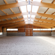 Stable Fortin - Vassincourt